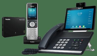 ill téléphonie temporaire téléphones