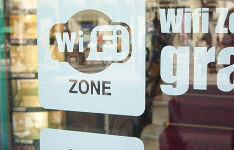 Pourquoi le Wi-Fi gratuit incitera à vos clients à revenir
