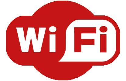 HotSpot WiFi avantages inconvénients événementiel