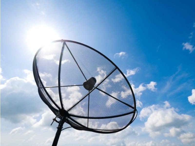 Accès Internet Satellite Temporaire : lequel choisir