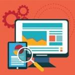 Comment utiliser internet pour augmenter la visibilité et la fréquentation de votre événement
