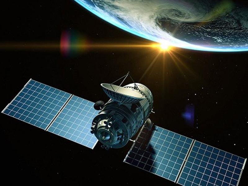 Internet Satellite Ku - Avantages et inconvénients