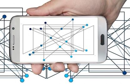 Qu'est-ce que le Mesh Networking ou réseau maillé