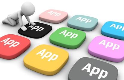Event app comment inciter utiliser votre application v nementielle - Comment inciser les chataignes ...
