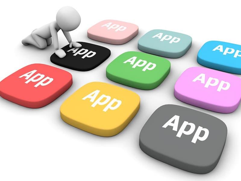 Event App Comment inciter les participants à utiliser votre application événementielle front