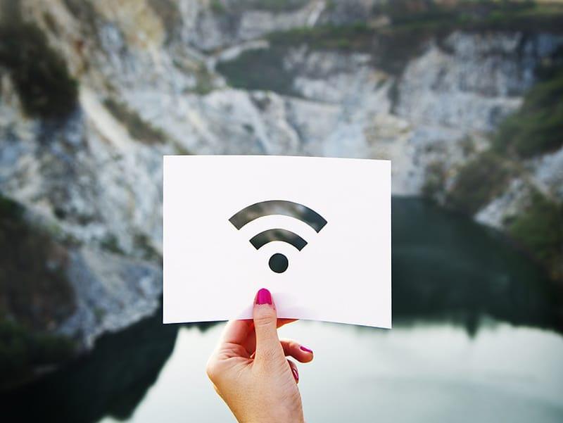 Reseau Wifi Temporaire solutions, prix, matériels et usages