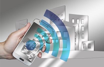 Wi-Fi guide ultime pour tout savoir sur le Wi-Fi front