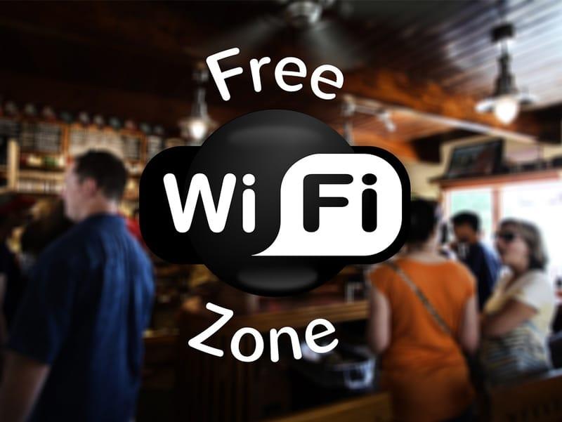 WiFi le guide ultime pour tout savoir sur le Wi-Fi free