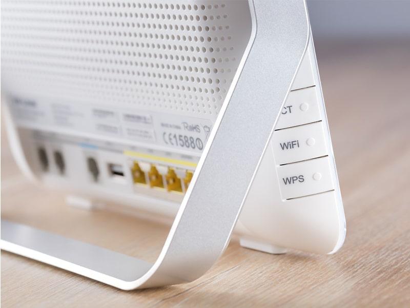 WiFi le guide ultime pour tout savoir sur le Wi-Fi routeur