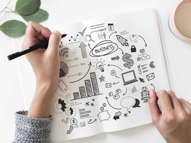 planification d'événements d'entreprise notre checklist gratuite