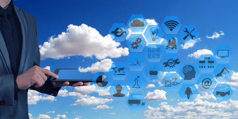 Budget telecom événementiel Internet et le Wi-Fi