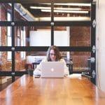 Marketing événementiel 10 idées créatives pour augmenter les ventes de billets front