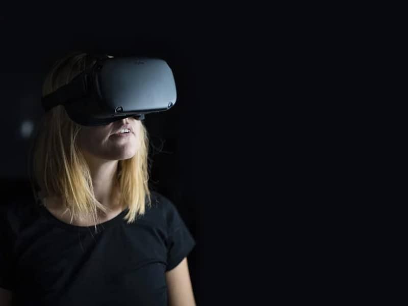 Événements virtuels 11 idées pour organiser le vôtre front